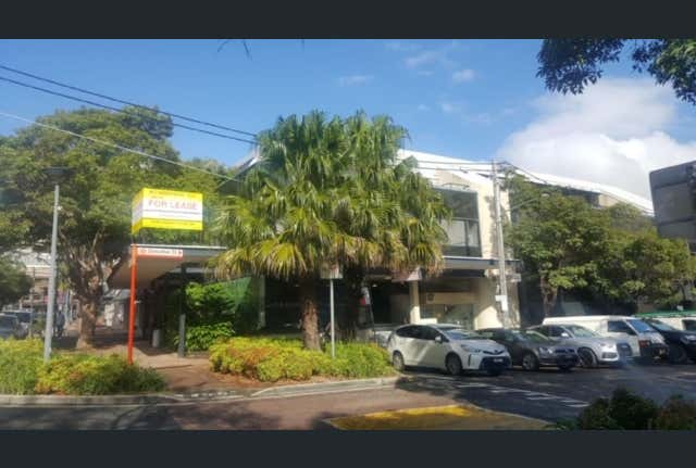 Suite 2, Lvl 1 57 Grosvenor St Neutral Bay NSW 2089 - Image 1