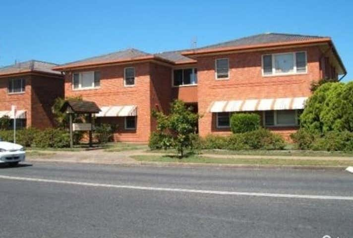 8/66 First Avenue Sawtell NSW 2452 - Image 1