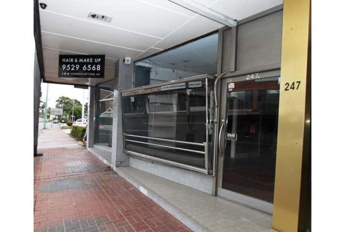 247a Rocky Point Road Sans Souci NSW 2219 - Image 1