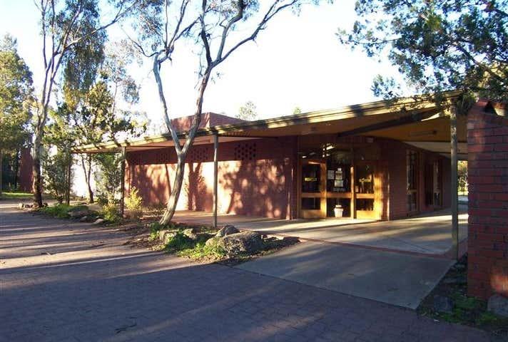 Barossa Bowl, Lot 158 Menge Road Tanunda SA 5352 - Image 1