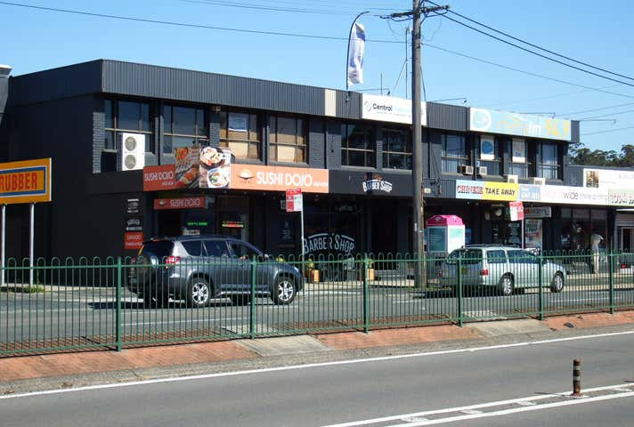 Suite 2, 162 The Entrance Road Erina NSW 2250 - Image 1