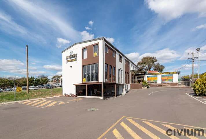 18 Wanniassa Street Queanbeyan East NSW 2620 - Image 1