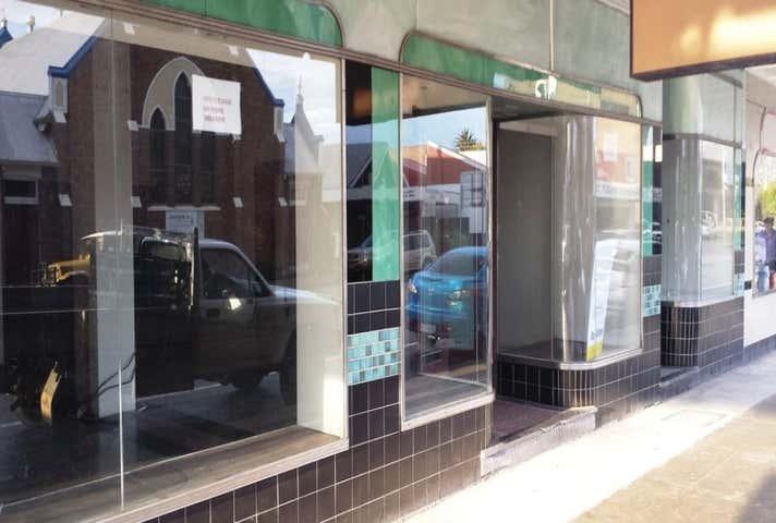 2/43 Wollumbin Street Murwillumbah NSW 2484 - Image 1