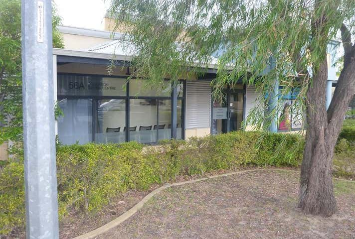 56 Mornington Parkway Ellenbrook WA 6069 - Image 1