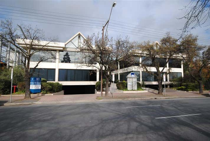 Office 2, 83 Greenhill Road Wayville SA 5034 - Image 1