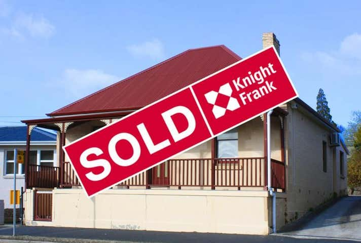 394 Macquarie Street South Hobart TAS 7004 - Image 1