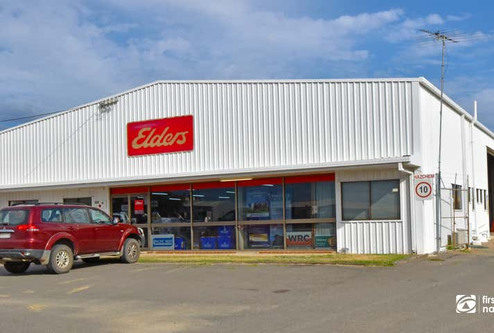5/50 Dawson Highway Biloela QLD 4715 - Image 1