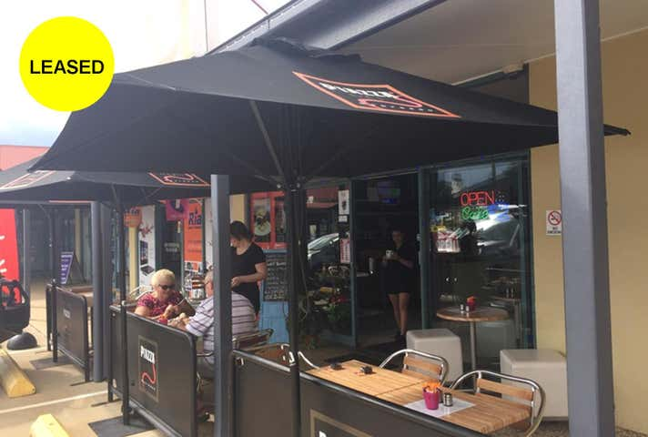 8/21 Peachester Road Beerwah QLD 4519 - Image 1