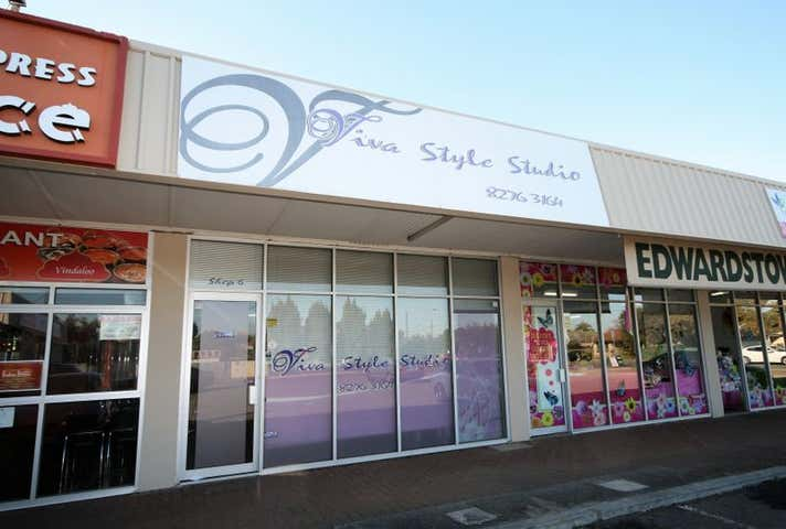 Shop 6, 56-58 Daws Road Edwardstown SA 5039 - Image 1