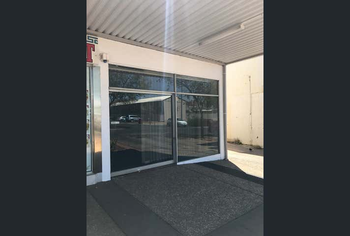 4/31 Miles Street Mount Isa City QLD 4825 - Image 1