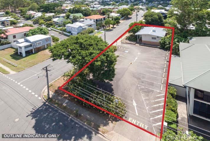 109 Beck Street Paddington QLD 4064 - Image 1