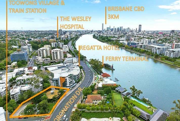 583 Coronation Drive Toowong QLD 4066 - Image 1
