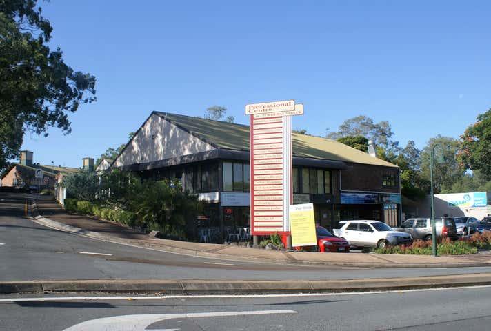 A7 - 50-54 Railway Street Mudgeeraba QLD 4213 - Image 1