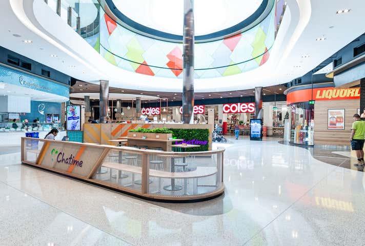 Marina Square Shopping Centre, Suite 2, 5 Footbridge Boulevarde Wentworth Point NSW 2127 - Image 1