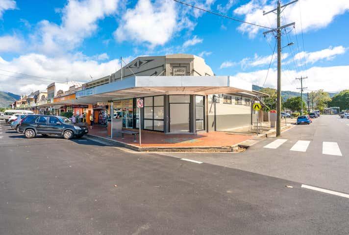 50-52 Norman Street Gordonvale QLD 4865 - Image 1
