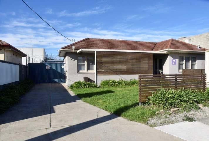 7 Tooronga Avenue Edwardstown SA 5039 - Image 1