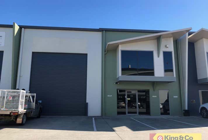 10/45 Canberra Street, Hemmant, Qld 4174