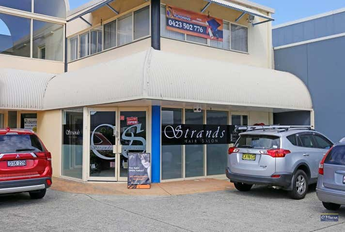 2/167 Salamander Way Salamander Bay NSW 2317 - Image 1