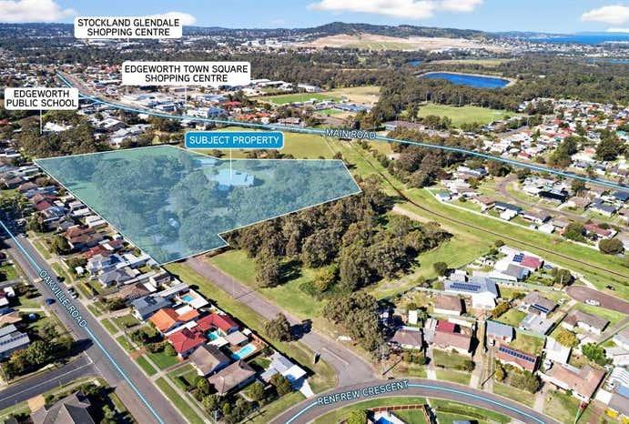 1 Renfrew Crescent Edgeworth NSW 2285 - Image 1