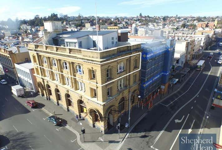 Level 2, 63 St John Street Launceston TAS 7250 - Image 1