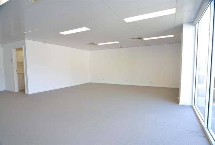 (Unit 2)XXXX/91 Albert Street Warners Bay NSW 2282 - Image 1