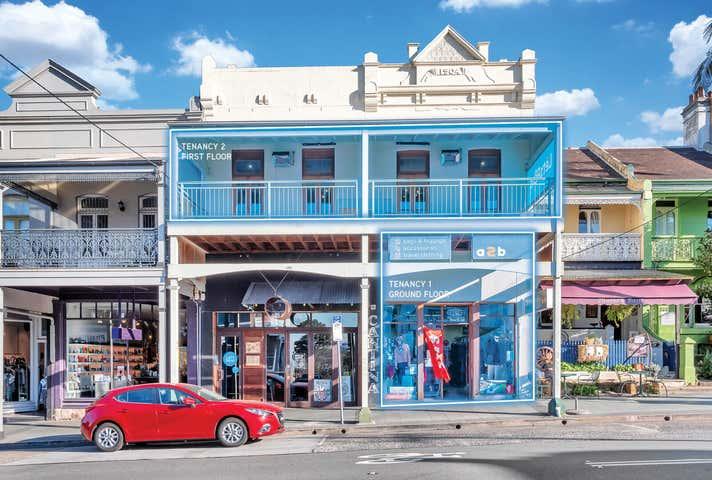 350 Darling Street Balmain NSW 2041 - Image 1