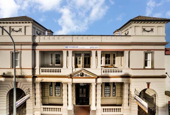 208 Beardy Street Armidale NSW 2350 - Image 1