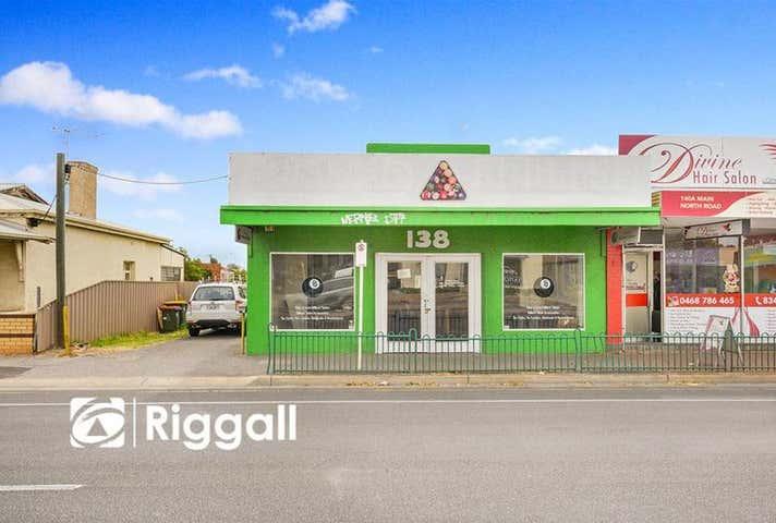 138 Main North Road Prospect SA 5082 - Image 1