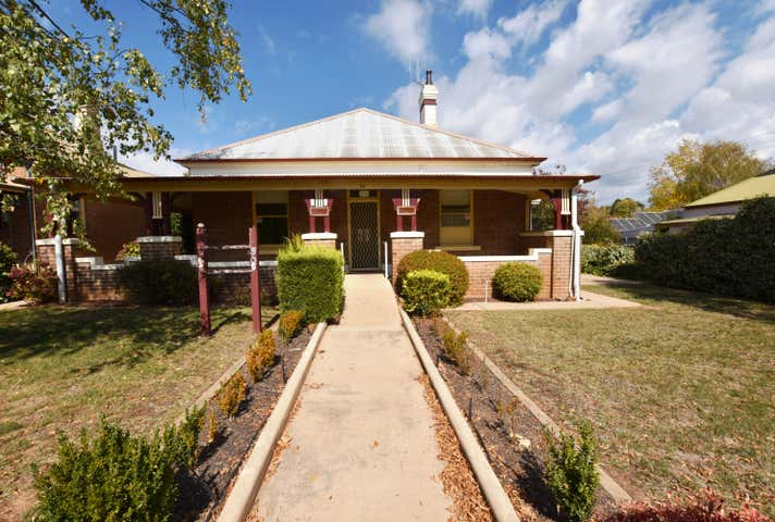 56 Byng Street Orange NSW 2800 - Image 1