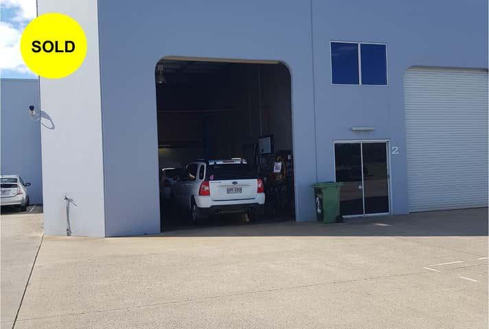 1/2 Premier Circuit Warana QLD 4575 - Image 1