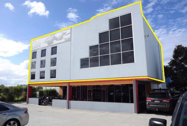 Shop 1B, 53-57 Link Dr Yatala QLD 4207 - Image 1