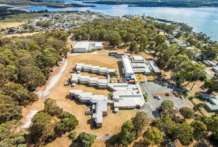38 Bagot Street, Beauty Point, Tas 7270