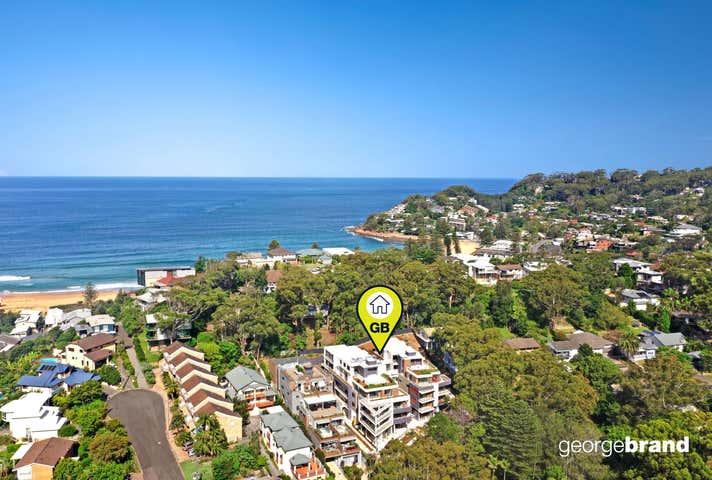 1/14 Cape Three Points Road Avoca Beach NSW 2251 - Image 1