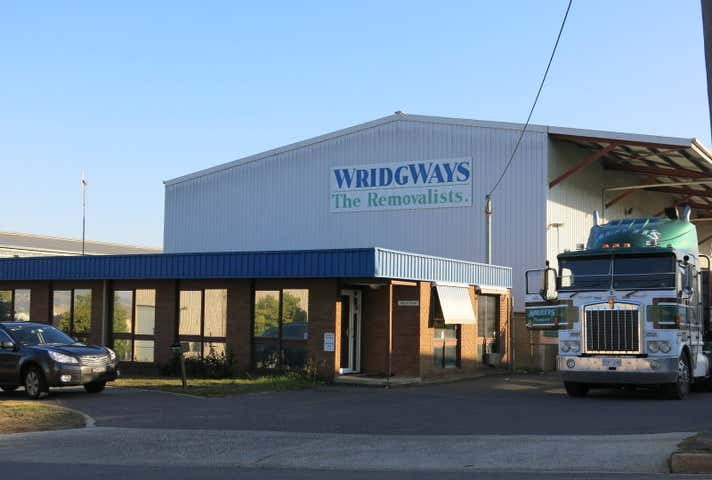 39-41 Endurance Avenue Queanbeyan East NSW 2620 - Image 1