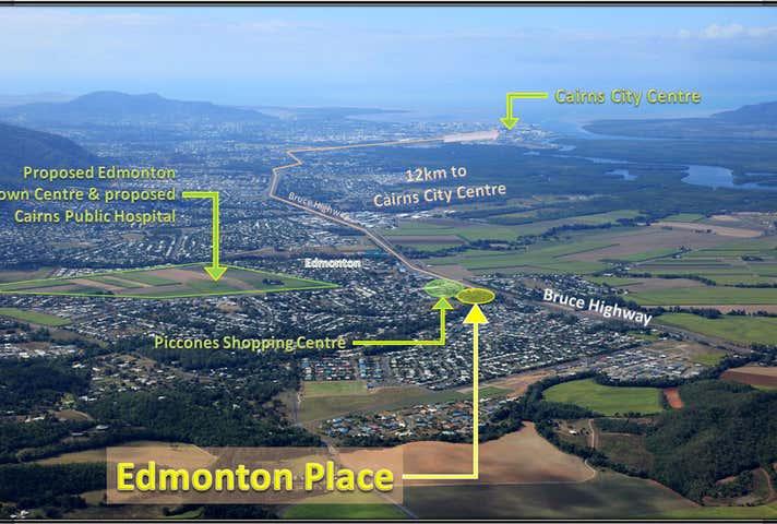 E/111 Bruce Highway Edmonton QLD 4869 - Image 1