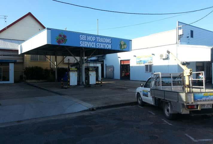 44, 48 & 50 Douglas Street Thursday Island QLD 4875 - Image 1