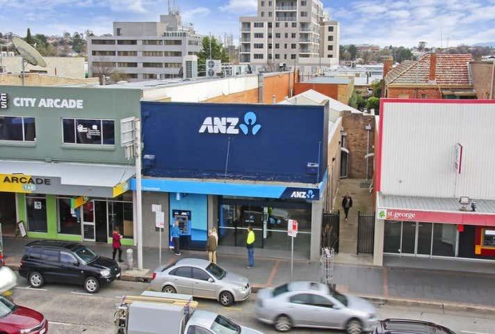 73 Monaro Street Queanbeyan NSW 2620 - Image 1