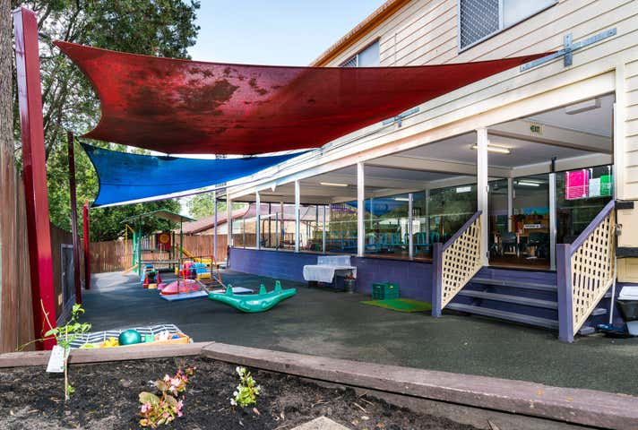 51 Landis Street McDowall QLD 4053 - Image 1
