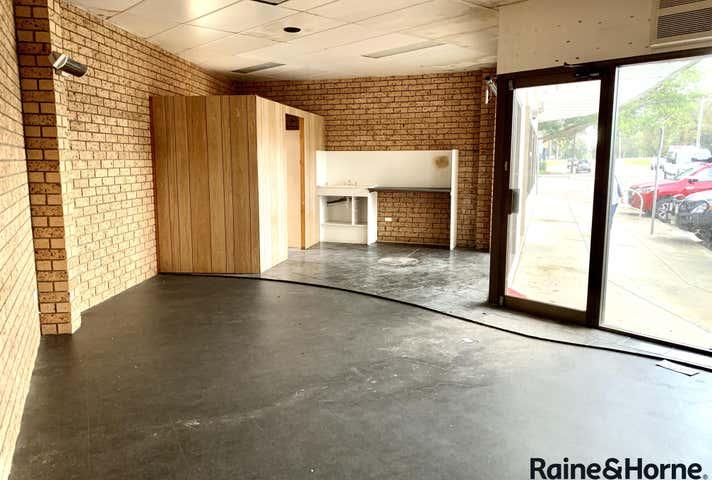 Shop 3/4-8 Ocean Street Budgewoi NSW 2262 - Image 1