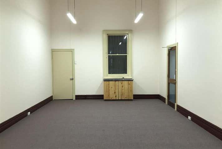 1/140-144 Hannan Street Kalgoorlie WA 6430 - Image 1