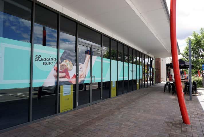 Shop 42B John Street Singleton NSW 2330 - Image 1
