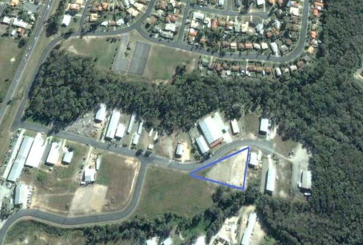 Lot 29 Hawke Drive Woolgoolga NSW 2456 - Image 1