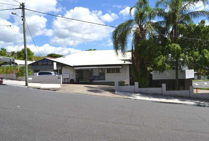 2/505 Sandgate Road Clayfield QLD 4011 - Image 1