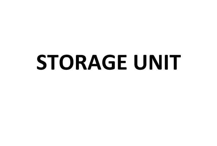 Storage 1, 61 Kardinia Lane Sutton Forest NSW 2577 - Image 1