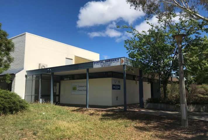 Kambah Professional Centre, 21 Jenke Street Kambah ACT 2902 - Image 1