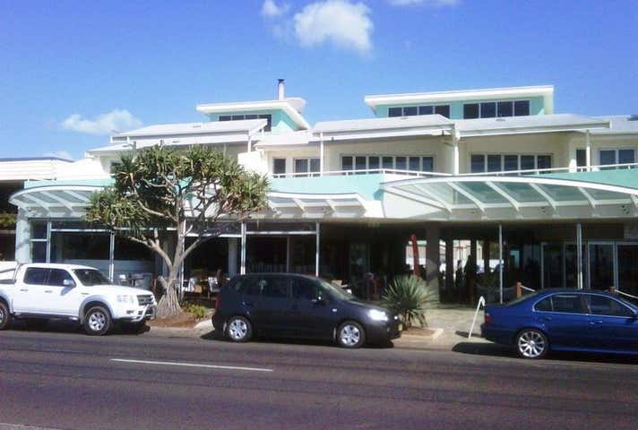 Shop 3/90-92 Ballina Street Lennox Head NSW 2478 - Image 1