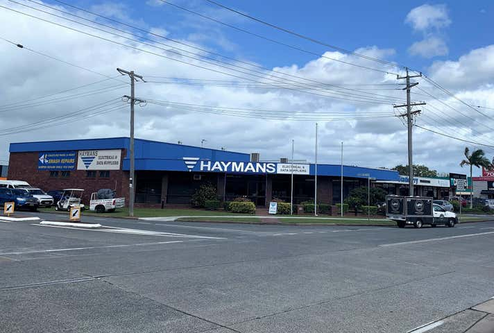 3 Machinery Drive Tweed Heads South NSW 2486 - Image 1