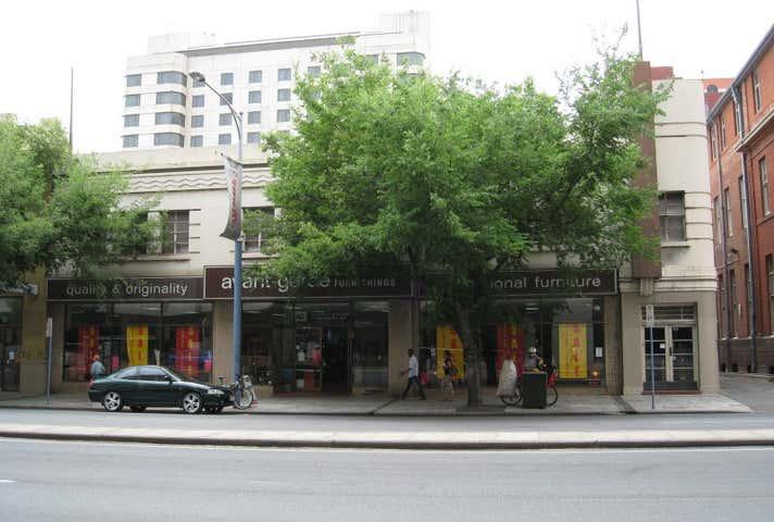 62-68 Currie Street Adelaide SA 5000 - Image 1