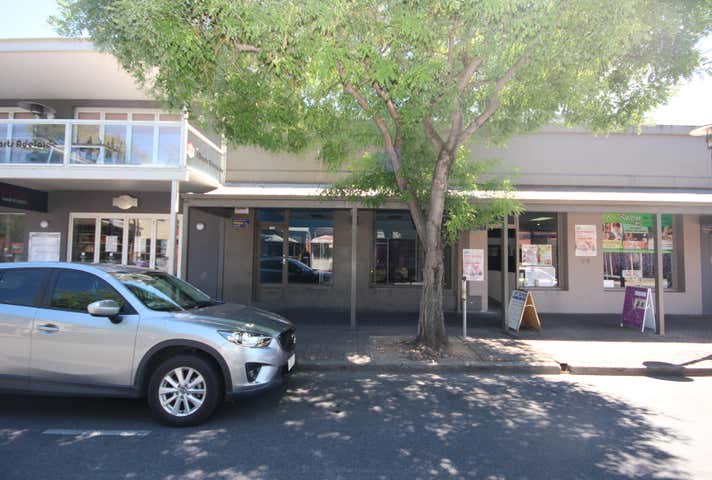 Showrooms bulky goods retail property for lease in for 129 north terrace adelaide