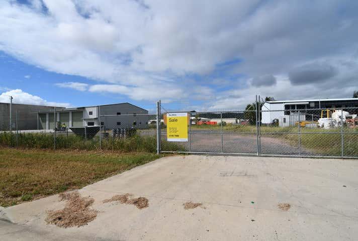 4 Elquestro Way Bohle QLD 4818 - Image 1